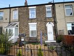 Thumbnail for sale in Halifax Road, Brighouse
