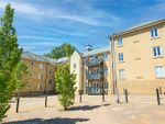Thumbnail to rent in Bradford Drive, Colchester, Essex