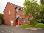 Thumbnail for sale in Crystal Close, Mickleover, Derby