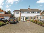 Thumbnail for sale in Brookfield Avenue, Larkfield, Kent