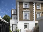 Thumbnail for sale in Woronzow Road, St John's Wood, London