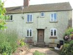 Thumbnail to rent in Box Cottage, Pontshill, Ross-On-Wye, Herefordshire