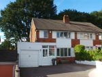 Thumbnail for sale in Haycroft Drive, Four Oaks, Sutton Coldfield