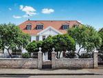 Thumbnail to rent in Roedean Crescent, London