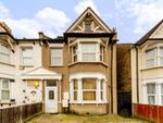 Thumbnail for sale in Woodville Road, Thornton Heath