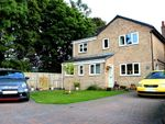 Thumbnail for sale in Coppice Hill, Esh Winning, Durham