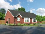 """Thumbnail to rent in """"Greendale"""" at Close Lane, Alsager, Stoke-On-Trent"""