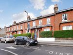 Thumbnail to rent in Dundonald Road, London
