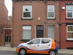 Thumbnail to rent in Claremont Place, Armley, Leeds