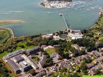 Thumbnail for sale in Newtown Road, Warsash