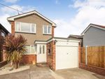 Thumbnail for sale in Clifton Road, Canvey Island