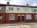 Thumbnail to rent in Ridley Road, Preston
