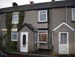 Thumbnail to rent in High Street, Stonebroom, Alfreton