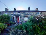Thumbnail for sale in Rhostryfan, Caernarfon