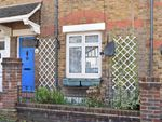 Thumbnail for sale in Linkfield Street, Redhill, Surrey
