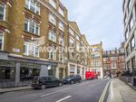 Thumbnail for sale in Rathbone Square, Fitzrovia