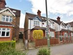 Thumbnail to rent in Woking Road, Guildford, Surrey