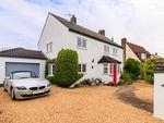 Thumbnail to rent in Blind Lane, Southwick, .BA14