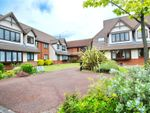 Thumbnail for sale in Palmerston Lodge, High Street, Great Baddow, Chelmsford