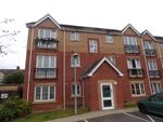 Thumbnail to rent in Shankley Way, St. James, Northampton, Northamptonshire
