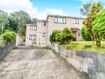 Thumbnail for sale in Rochford Crescent, Plymouth