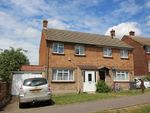 Thumbnail for sale in Lime Road, Swanley
