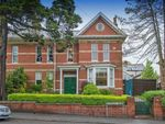 Thumbnail to rent in Eversley Road, Swansea