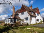Thumbnail to rent in Cefnllys Lane, Llandrindod Wells