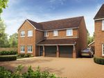 """Thumbnail to rent in """"The Fenchurch"""" at Staynor Link, Selby"""