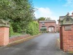 Thumbnail for sale in Woodthorne Road, Tettenhall, Wolverhampton