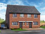 "Thumbnail to rent in ""The Caddington"" at Close Street, Hemsworth, Pontefract"