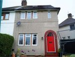 Thumbnail for sale in Trinder Road, Barnet