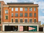 Thumbnail to rent in East One Building, 1st Floor 20-22 Commercial Street, Spitalfields, London