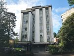 Thumbnail to rent in Dean Park Crescent, Bournemouth