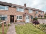 Thumbnail to rent in Wrawby Road, Scunthorpe