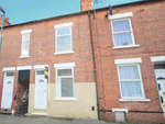 Thumbnail to rent in Westwood Road, Sneinton, Nottingham