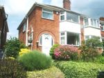 Thumbnail for sale in Greenholm Road, Great Barr, Birmingham