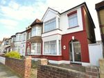 Thumbnail to rent in Kingston Road, Ilford
