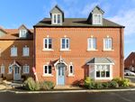 Thumbnail to rent in Skylark View, Wath-Upon-Dearne, Rotherham