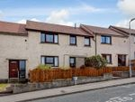 Thumbnail to rent in Newtown Drive, Macduff