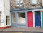 Thumbnail for sale in High Street, Selkirk