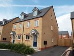 Thumbnail for sale in Chestnut Way, Penyfford