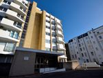 Thumbnail for sale in Trinity Place, Eastbourne