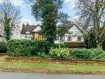 Thumbnail for sale in The Warren, Radlett, Hertfordshire, UK