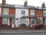 Thumbnail to rent in Wykeham Road, Reading