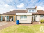 Thumbnail for sale in Grey Towers Avenue, Hornchurch