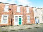 Thumbnail to rent in Disraeli Street, Blyth