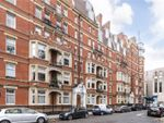 Thumbnail for sale in Iverna Court, London