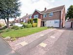 Thumbnail for sale in Van Diemans Road, Wombourne, Wolverhampton