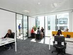 Thumbnail to rent in Pure Offices, The Blade, Abbey Street, Reading